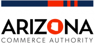 Arizona Commerce Authority
